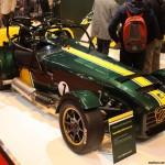 Autosport 2013.009