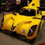 Autosport 2013.010