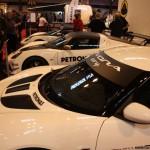 Autosport 2013.011