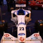 Autosport 2013.012