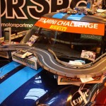 Autosport 2013.014