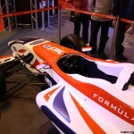 Autosport 2013.015