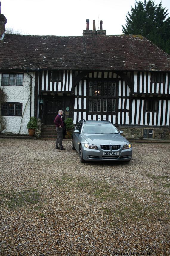 Filching Manor.013