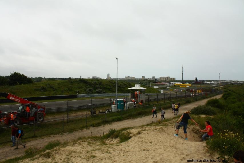 DTM Zandvoort 2016.013