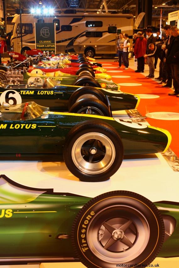 Lotus 49s.001