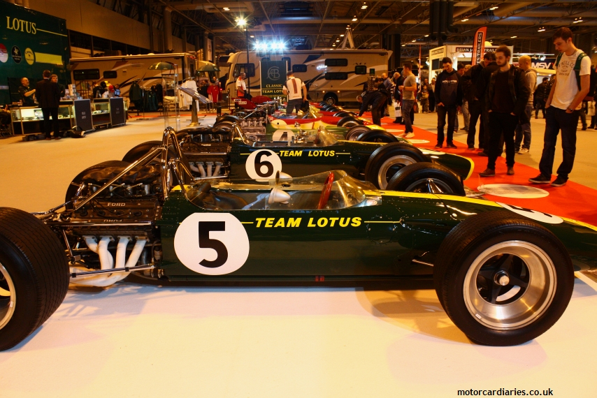 Lotus 49s.002