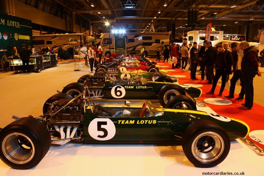 Lotus 49s.003