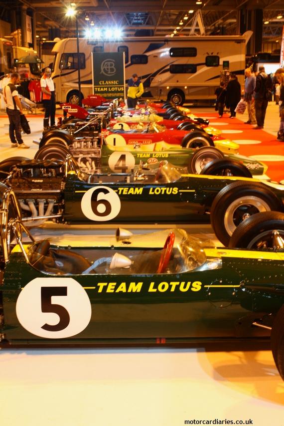 Lotus 49s.004