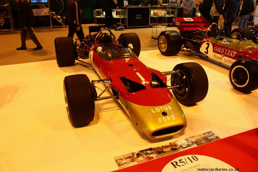 Lotus 49s.012