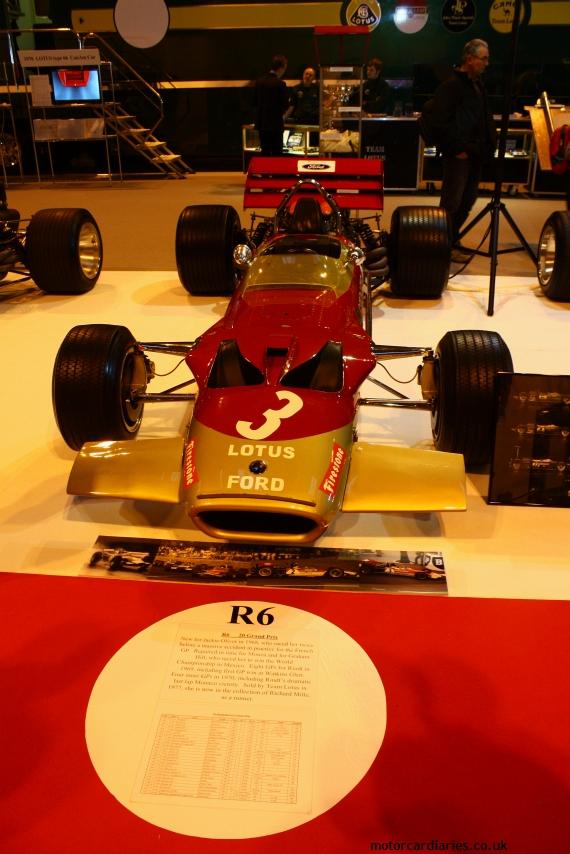 Lotus 49s.014