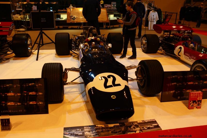 Lotus 49s.016