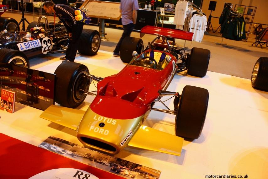 Lotus 49s.017