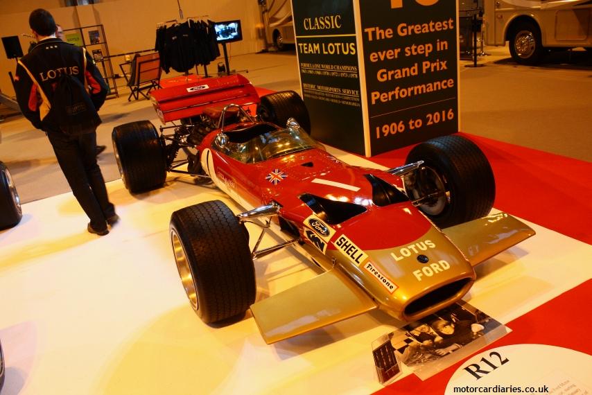 Lotus 49s.019