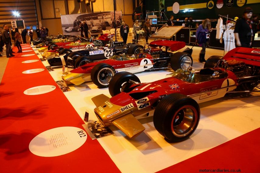 Lotus 49s.021