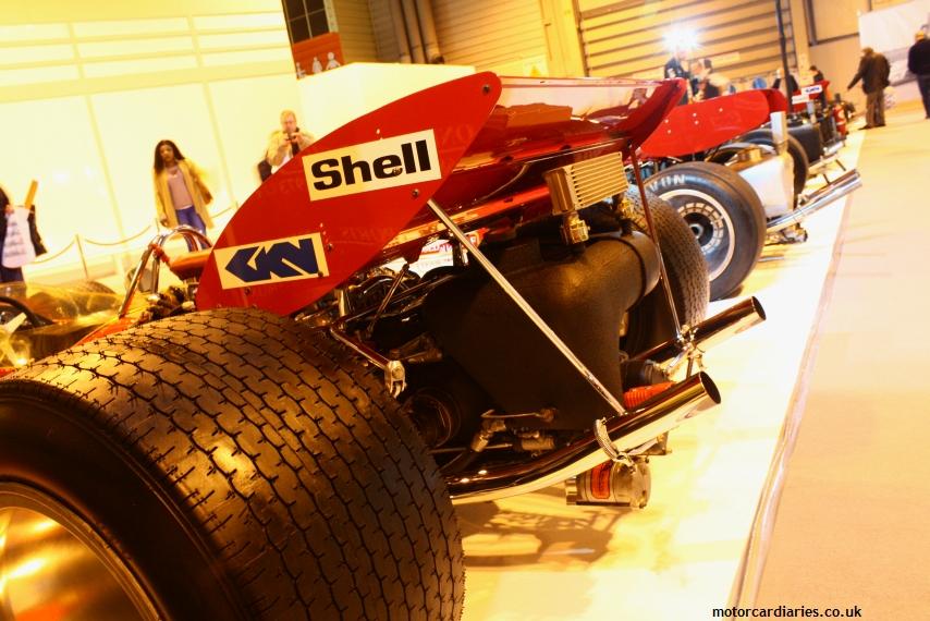 Lotus 49s.022