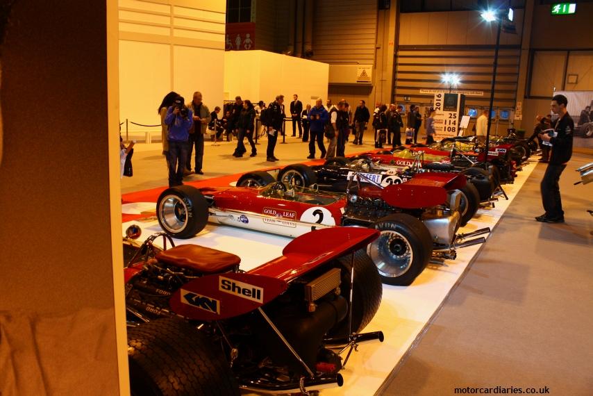 Lotus 49s.023