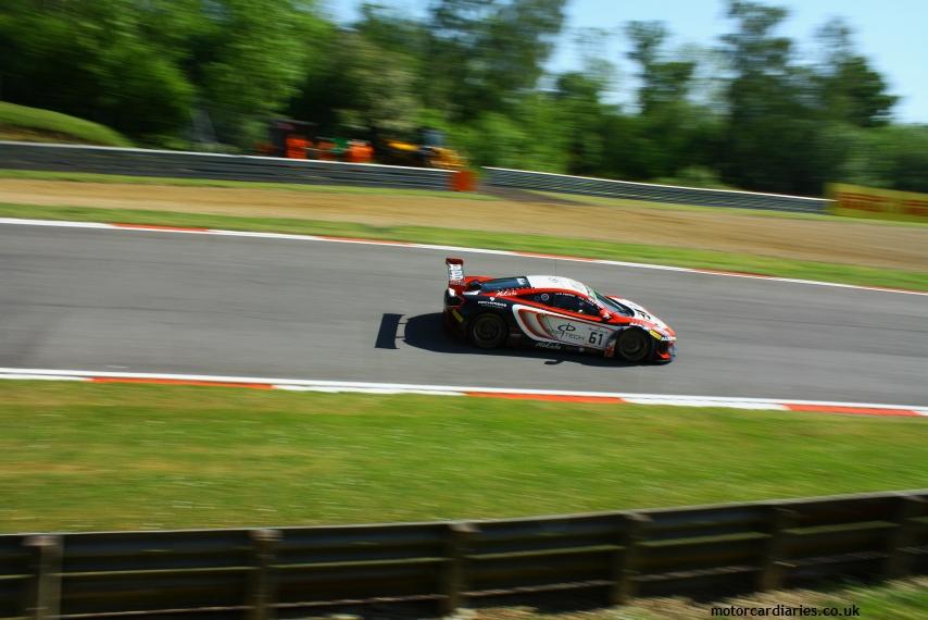 Mission Motorsport.002