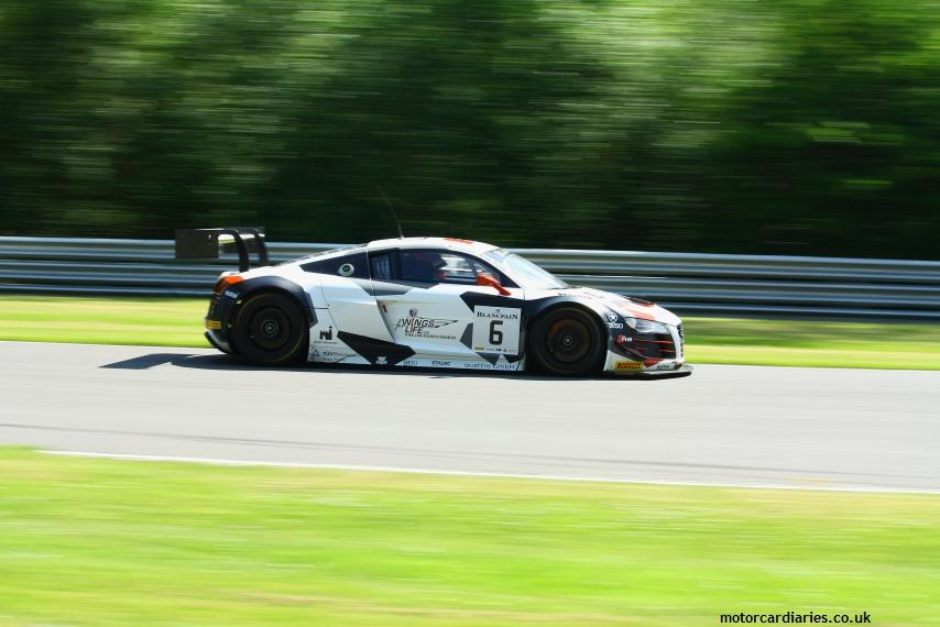 Mission Motorsport.003