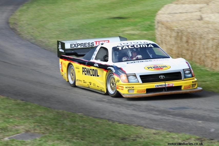 Mission Motorsport.004