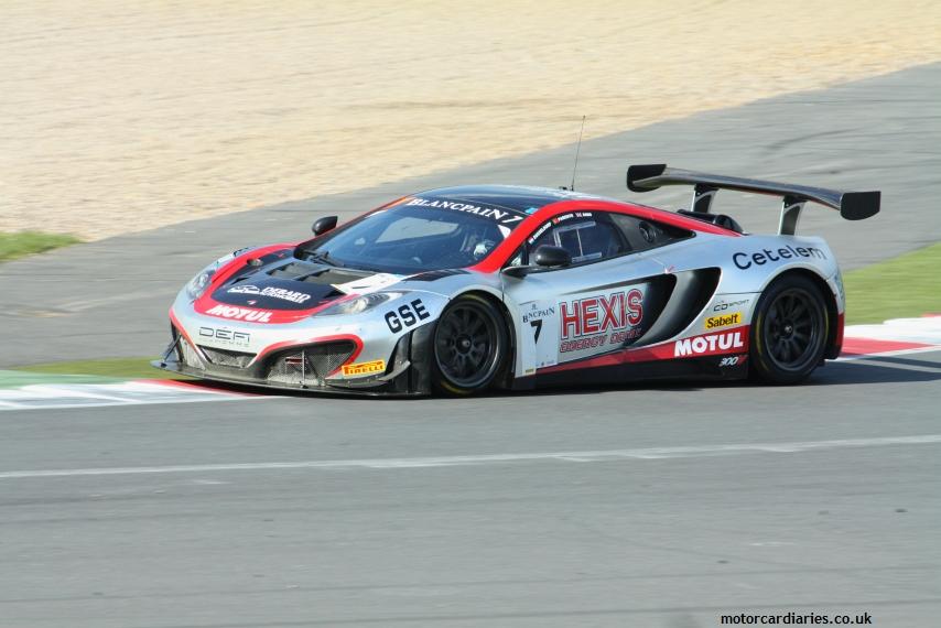 Mission Motorsport.005