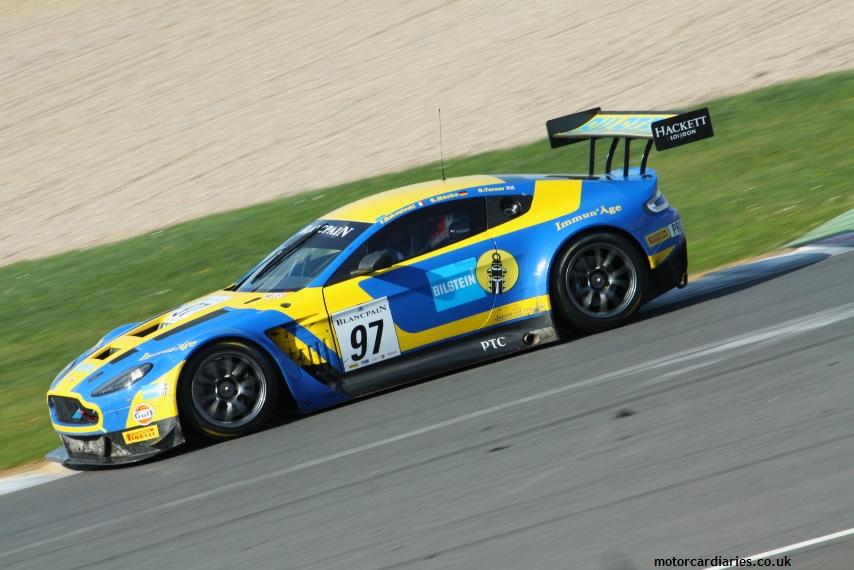 Mission Motorsport.006