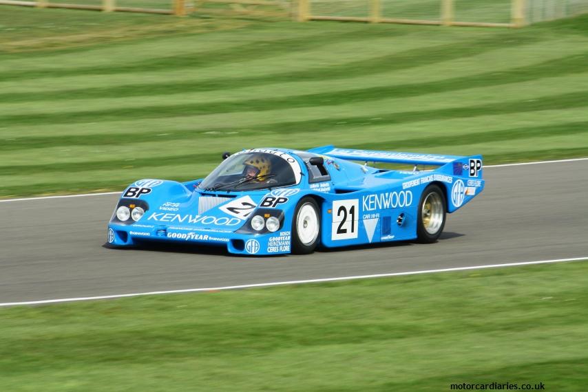 Mission Motorsport.008