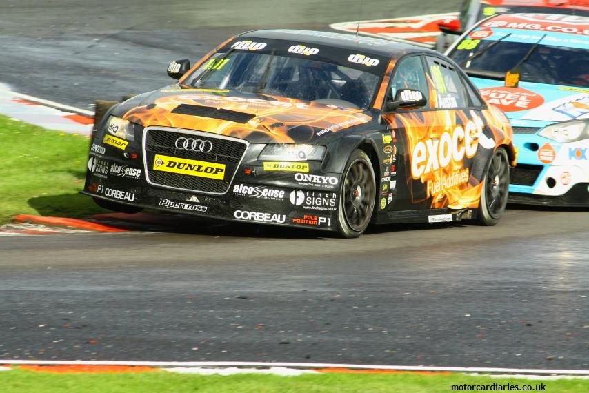 Mission Motorsport.013