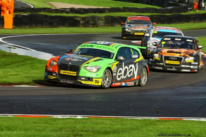 Mission Motorsport.017