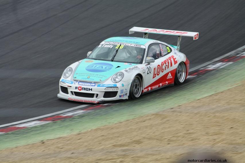 Mission Motorsport.020