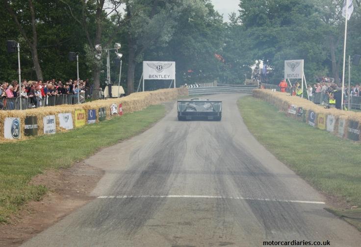 Mission Motorsport.022
