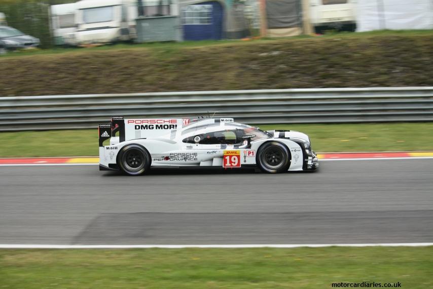 Mission Motorsport.024