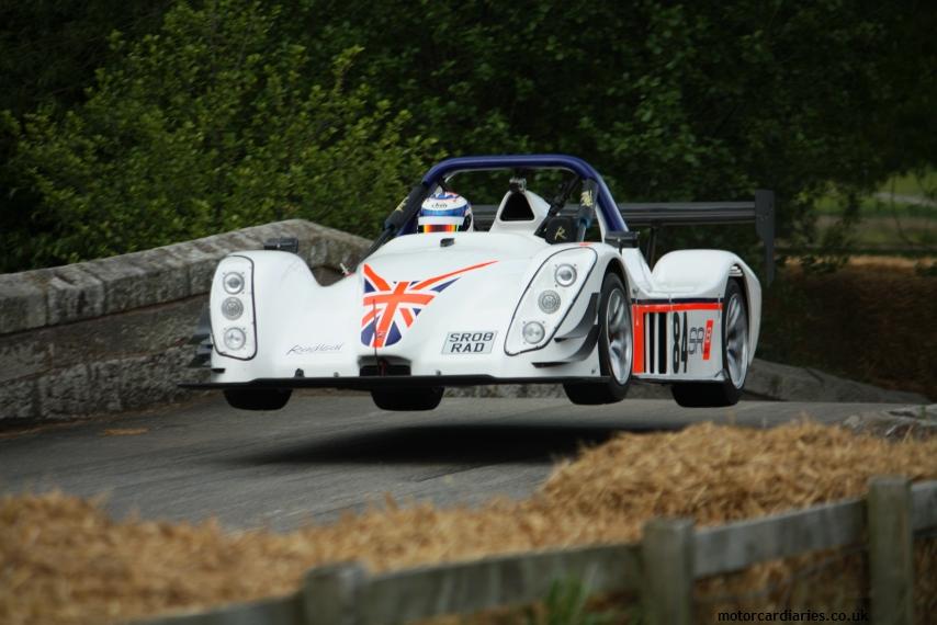 Mission Motorsport.025