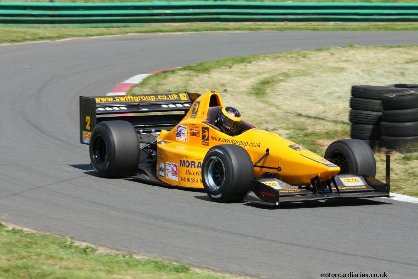Mission Motorsport.026