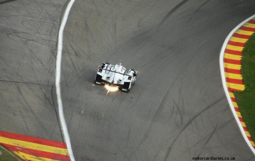 Mission Motorsport.027