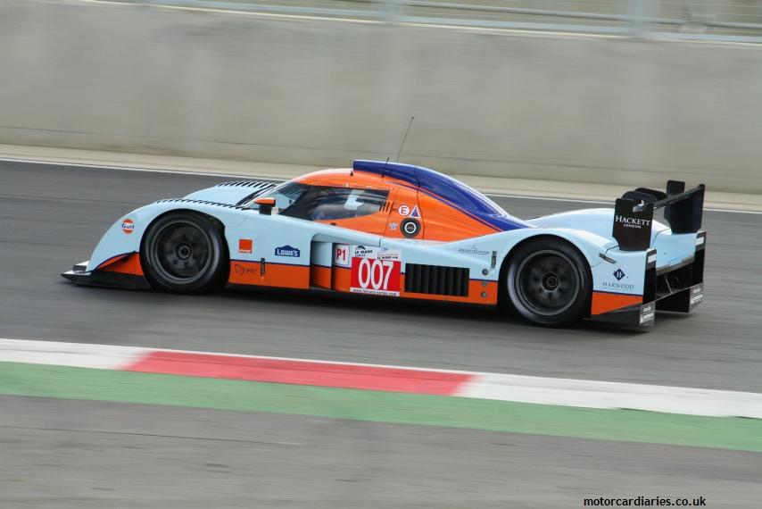 Mission Motorsport.028