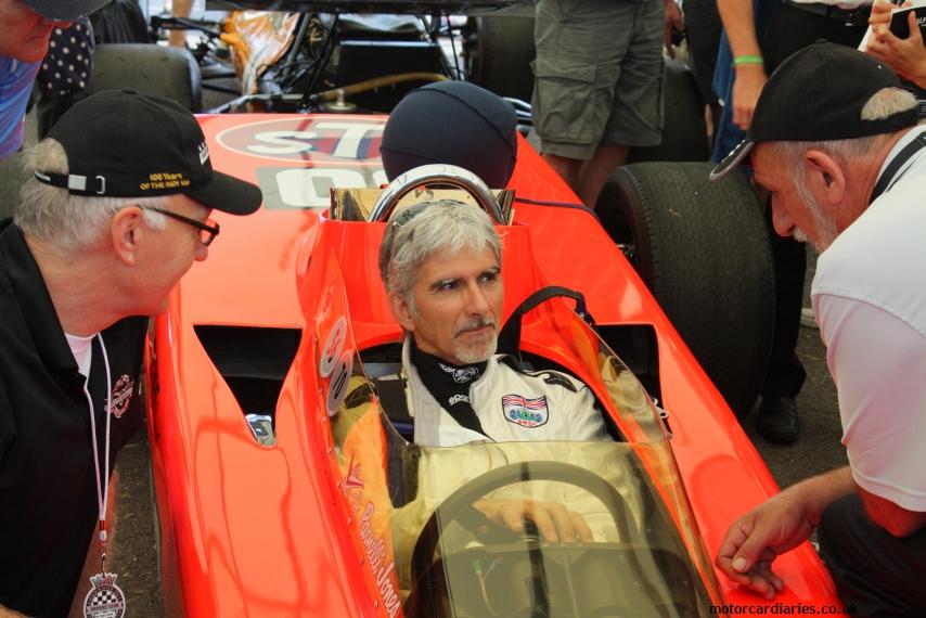 Mission Motorsport.030