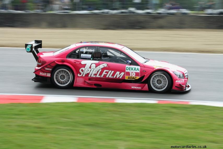 Mission Motorsport.031