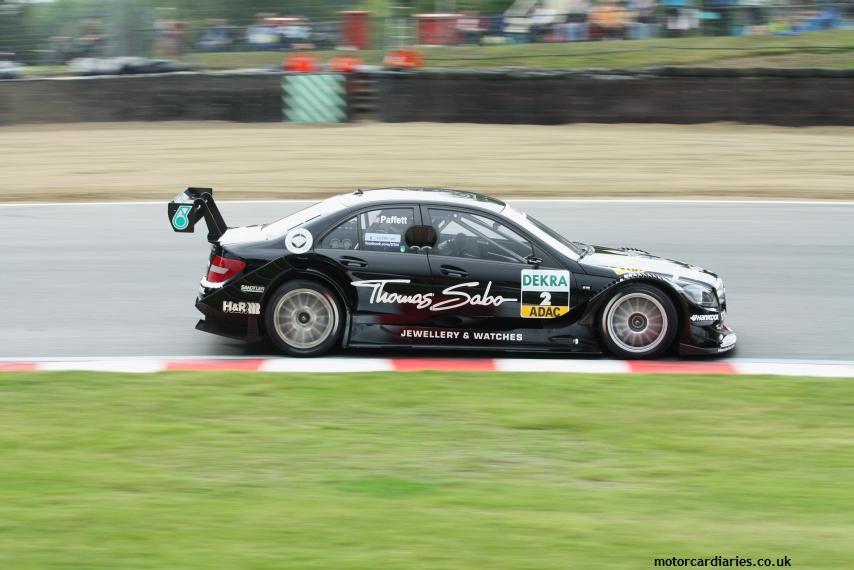 Mission Motorsport.033