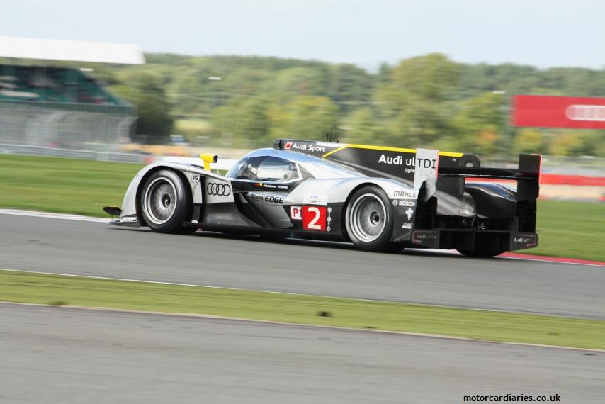 Mission Motorsport.034