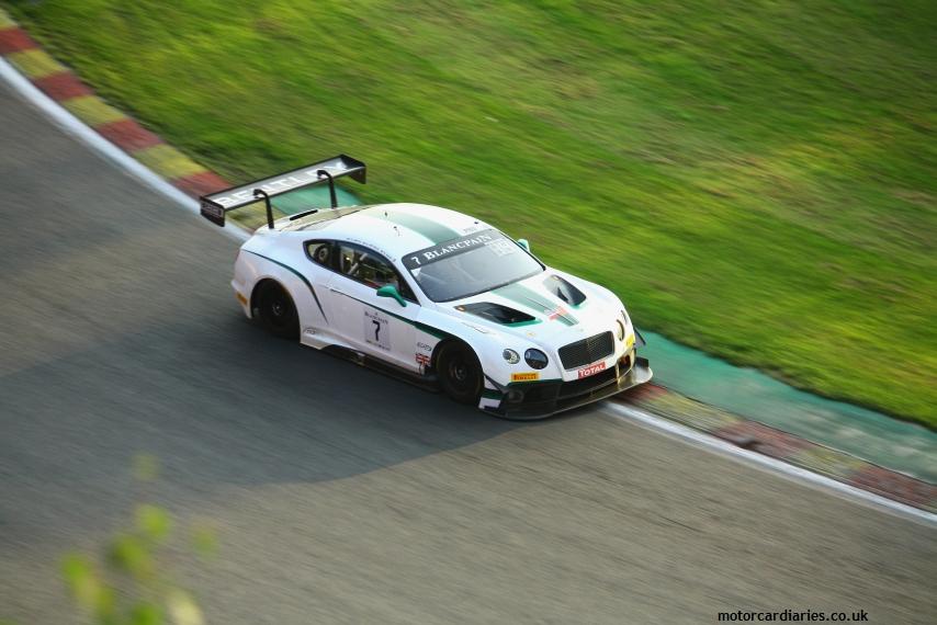 Mission Motorsport.035