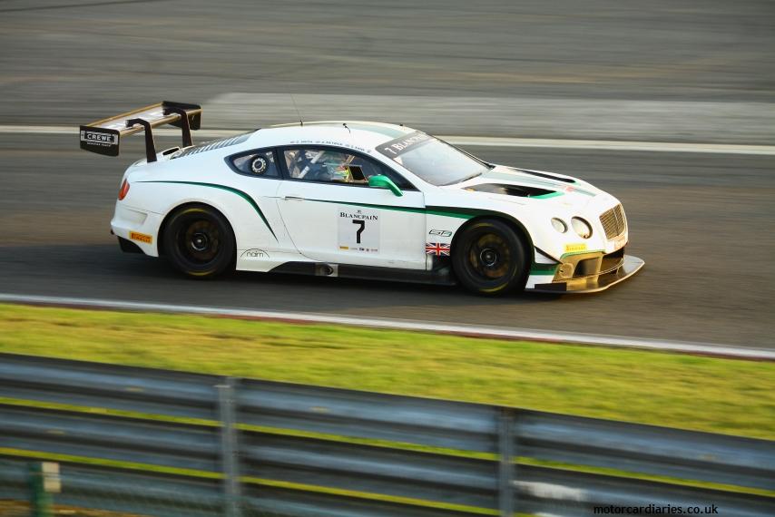 Mission Motorsport.036