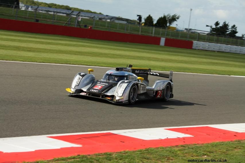 Mission Motorsport.037