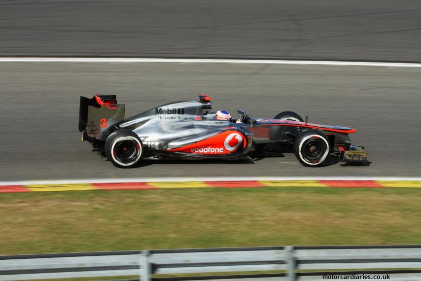 Mission Motorsport.038
