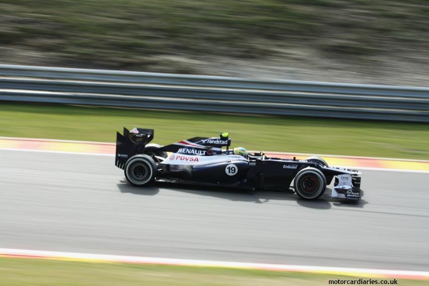 Mission Motorsport.039