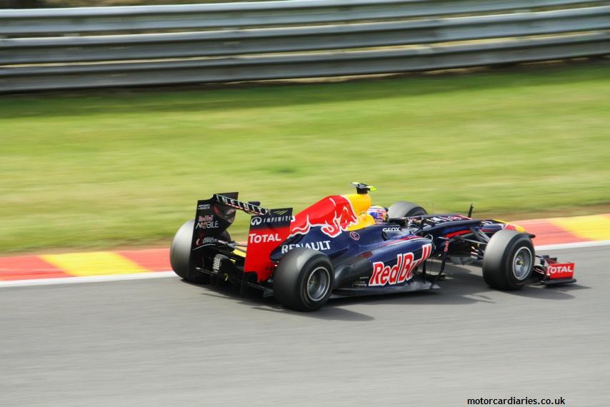 Mission Motorsport.041