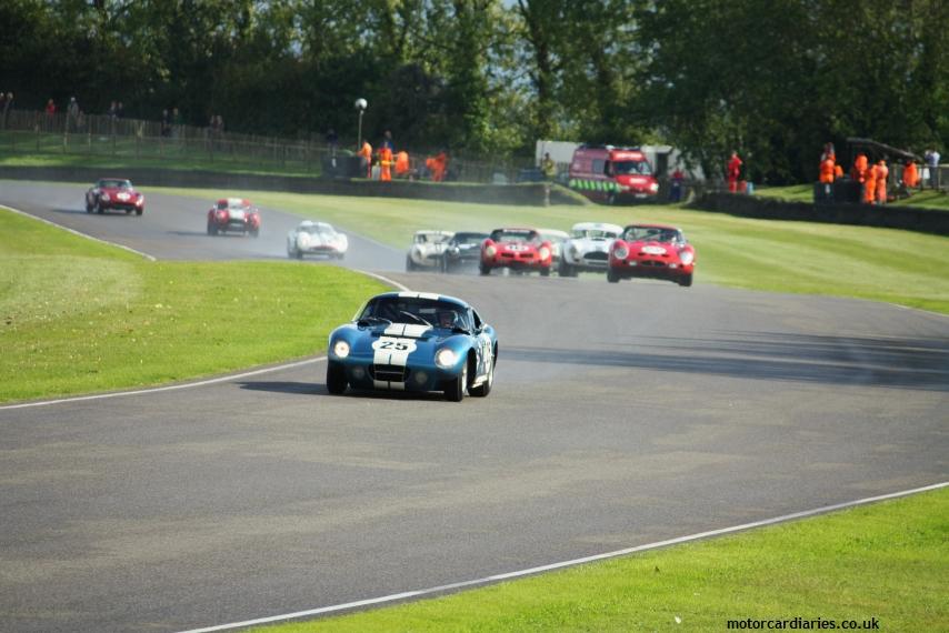 Mission Motorsport.043