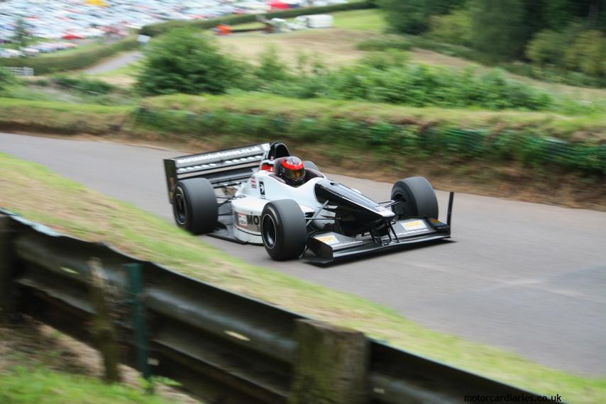 Mission Motorsport.044
