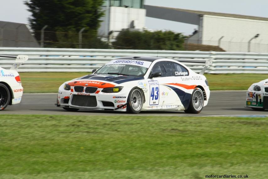 Mission Motorsport.046