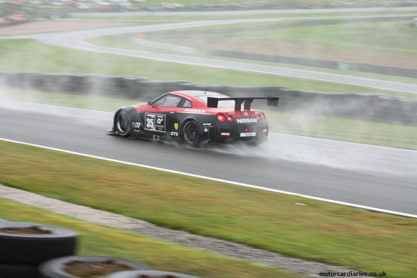 Mission Motorsport.047
