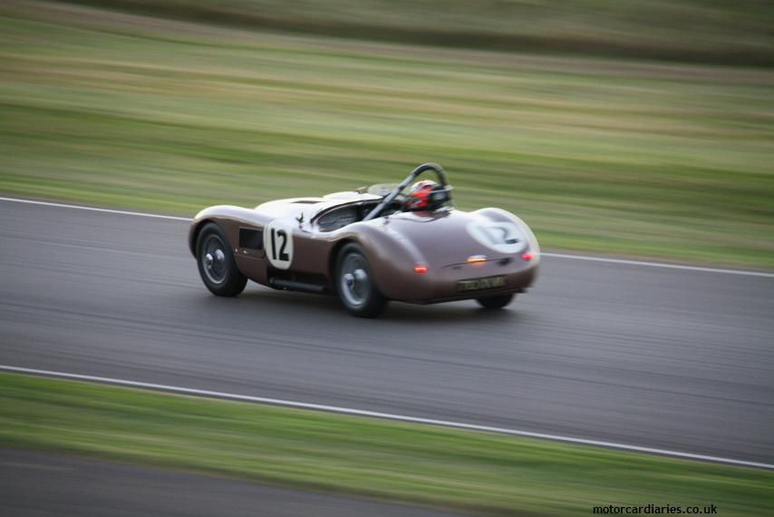 Mission Motorsport.048